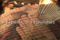 Expert Card Flourishes