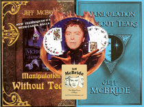 Manipulation Without Tears Deluxe Set
